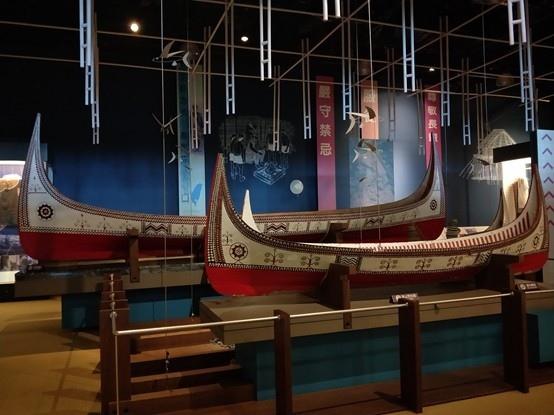 台灣史前文化博物館_190105_0012.jpg