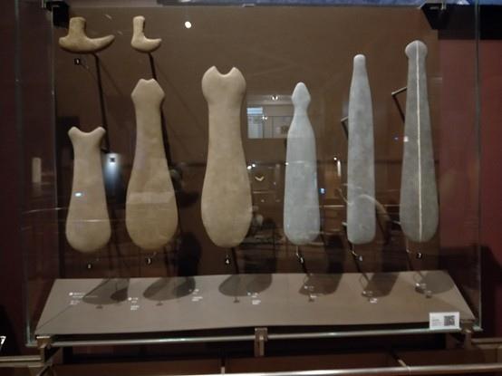 台灣史前文化博物館_190105_0021.jpg