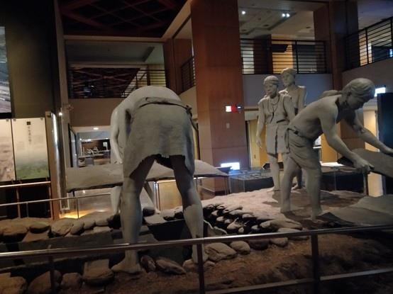 台灣史前文化博物館_190105_0034.jpg
