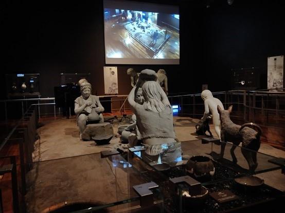 台灣史前文化博物館_190105_0041.jpg