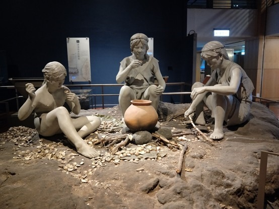 台灣史前文化博物館_190105_0043.jpg