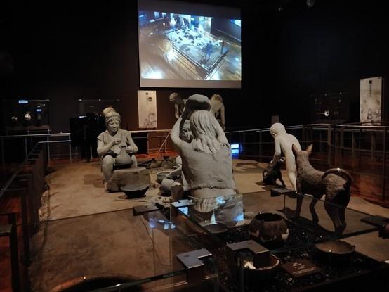 台灣史前文化博物館_190105_0053.jpg