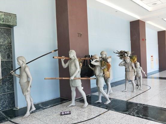 台灣史前文化博物館_190105_0061.jpg