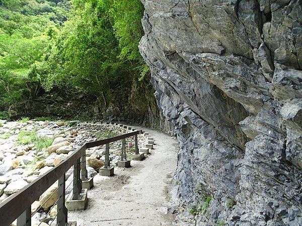 小錐麓與砂咔礑步道_190105_0025.jpg