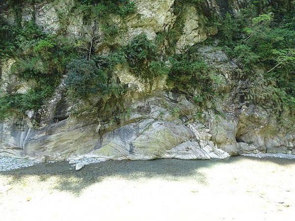 小錐麓與砂咔礑步道_190105_0044.jpg
