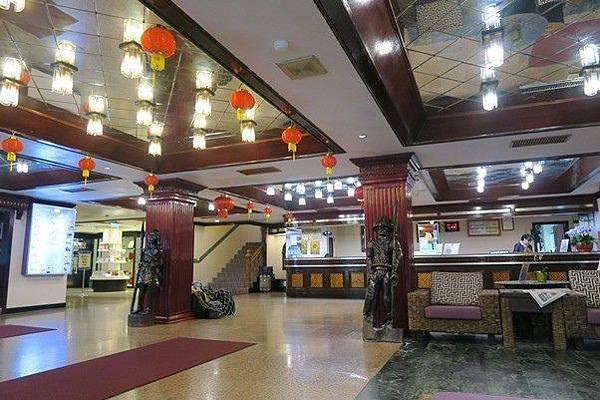 東台溫泉飯店_190106_0017.jpg