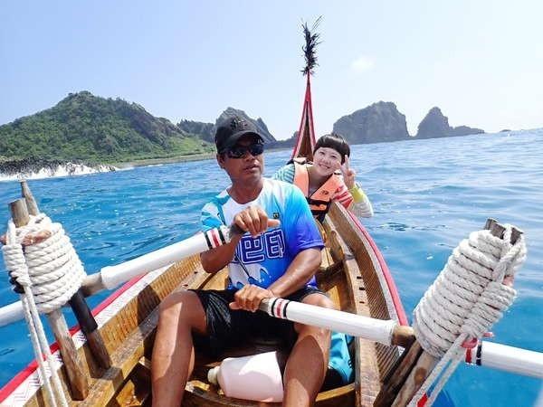 拼板舟體驗_190107_0010.jpg