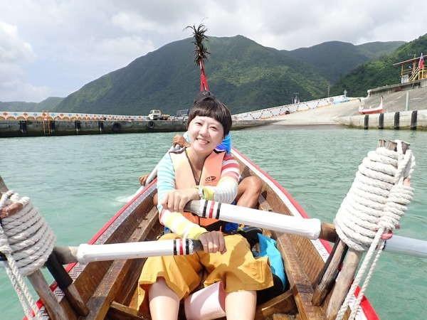 拼板舟體驗_190107_0007.jpg