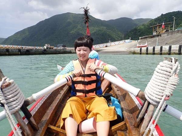 拼板舟體驗_190107_0006.jpg