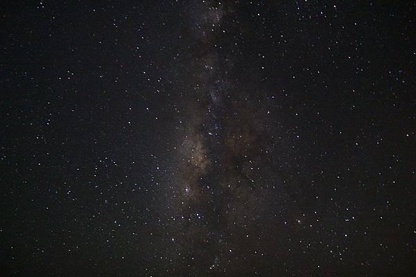 青青草原夕陽、蘭嶼氣象站_190108_0041.jpg