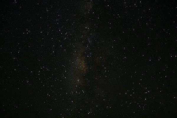 青青草原夕陽、蘭嶼氣象站_190108_0042.jpg