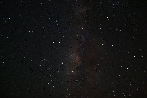 青青草原夕陽、蘭嶼氣象站_190108_0044.jpg