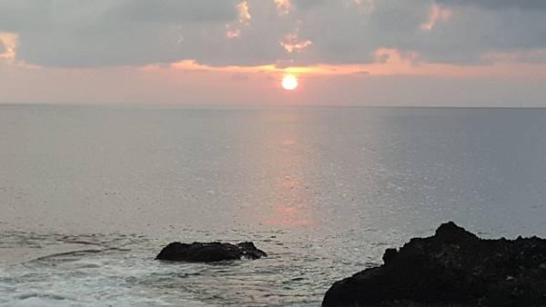 驚艷蘭嶼·探索之旅_180807_0030.jpg