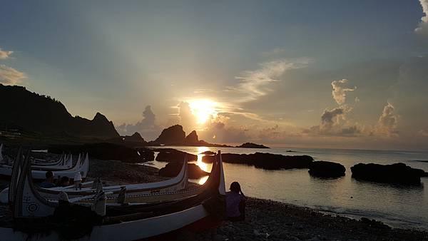 驚艷蘭嶼·探索之旅_180807_0240.jpg