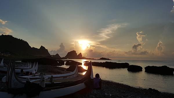 驚艷蘭嶼·探索之旅_180807_0241.jpg