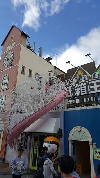 1224-1228台灣風情五日遊_190101_0406.jpg