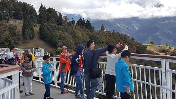 1224-1228台灣風情五日遊_190101_0432.jpg