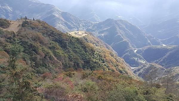 1224-1228台灣風情五日遊_190101_0455.jpg