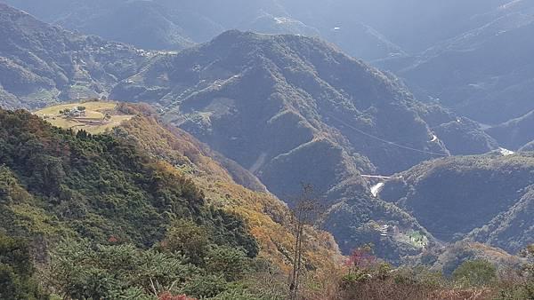 1224-1228台灣風情五日遊_190101_0459.jpg