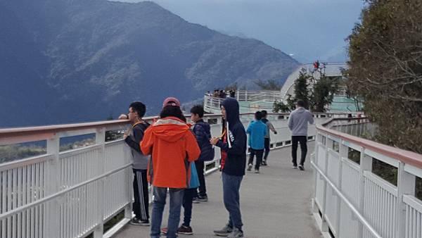 1224-1228台灣風情五日遊_190101_0463.jpg