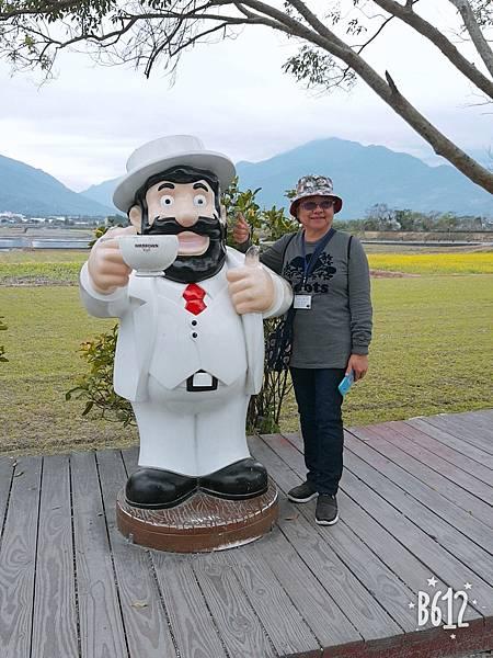 119-120花東山水樂活遊_190121_0011.jpg