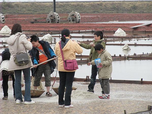 鹽田體驗3.JPG