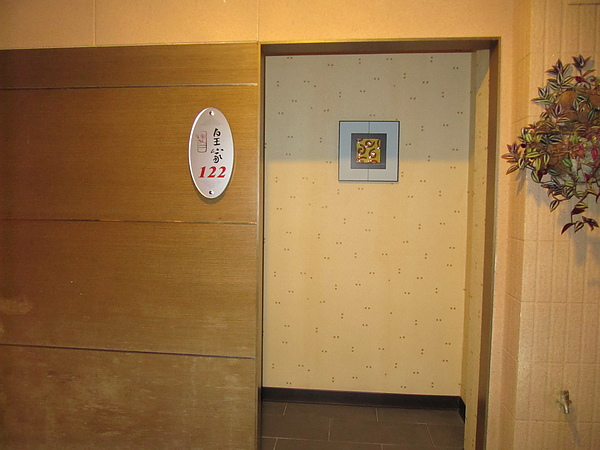 住宿房間1.JPG