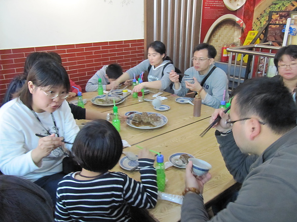 午餐─台南小吃5.JPG