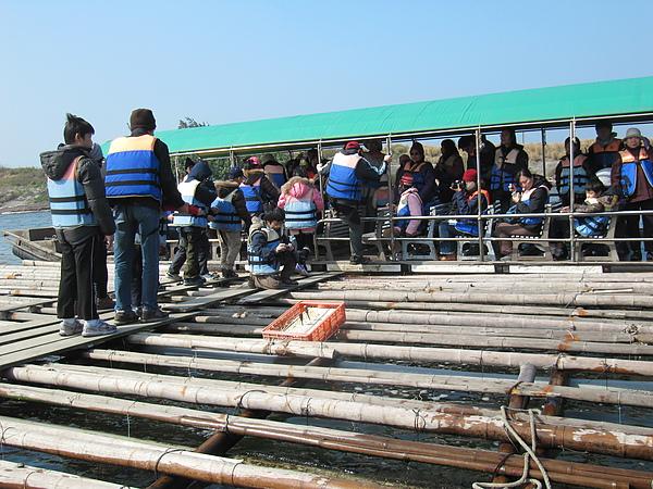 遊台江─蚵架體驗2.JPG