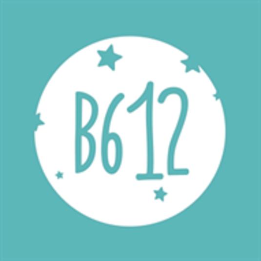 b612-01-535x535.png