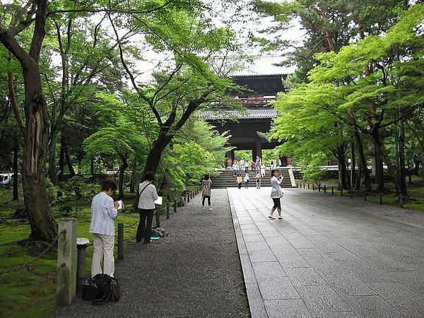 京都 332.JPG