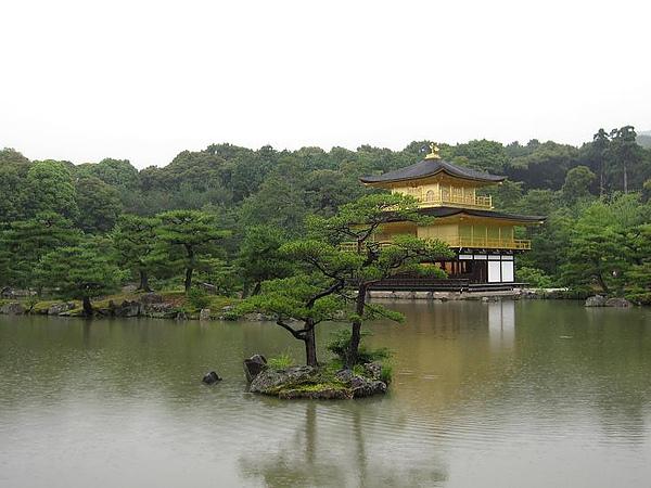 京都 295.JPG