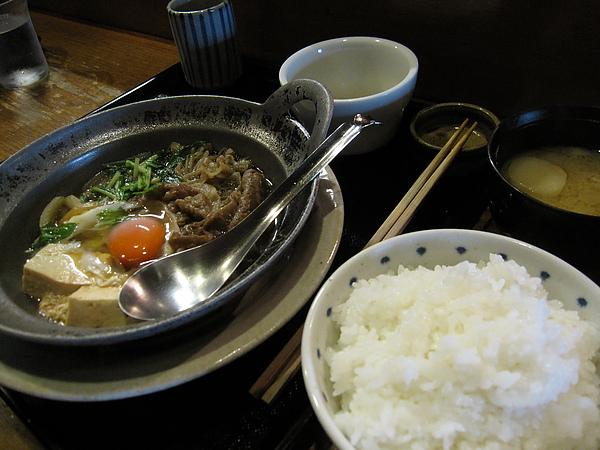 京都 015.jpg