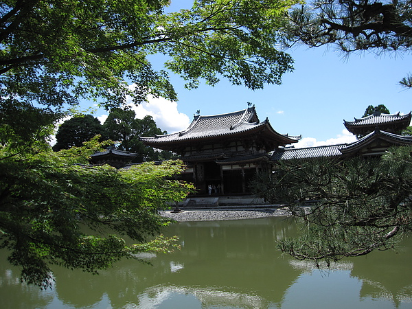 京都 037.jpg