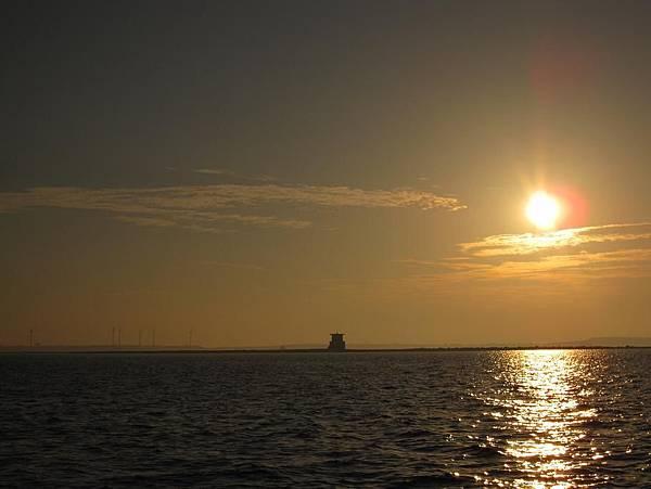 2011.5.8-10 澎湖 (78).JPG