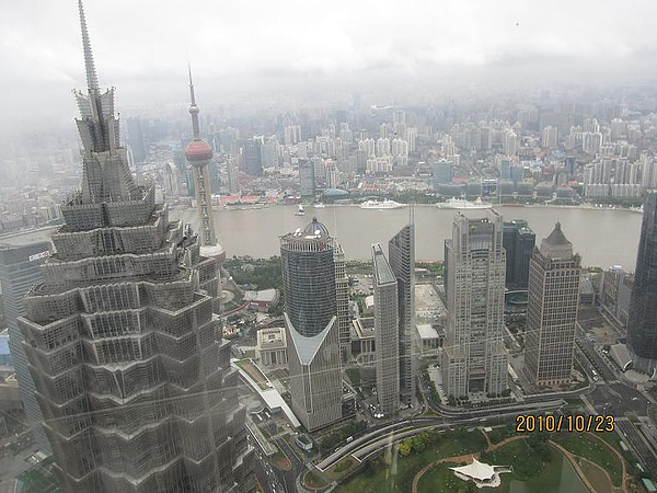 上海 (418).JPG