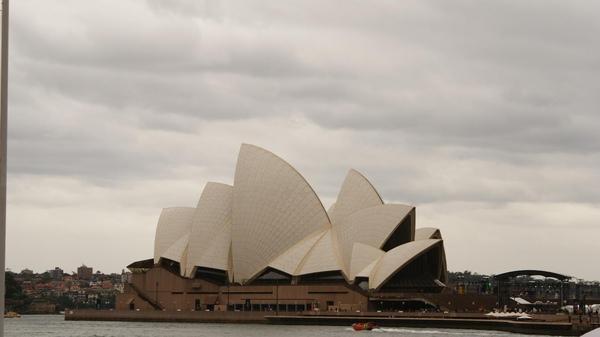 2008NOV澳洲行.JPG