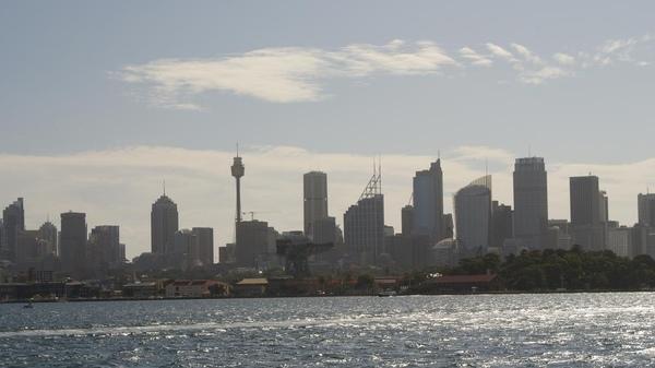 2008NOV澳洲行 207.JPG