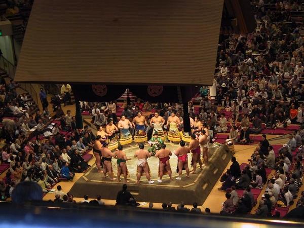 日本--相撲Sumo17.JPG