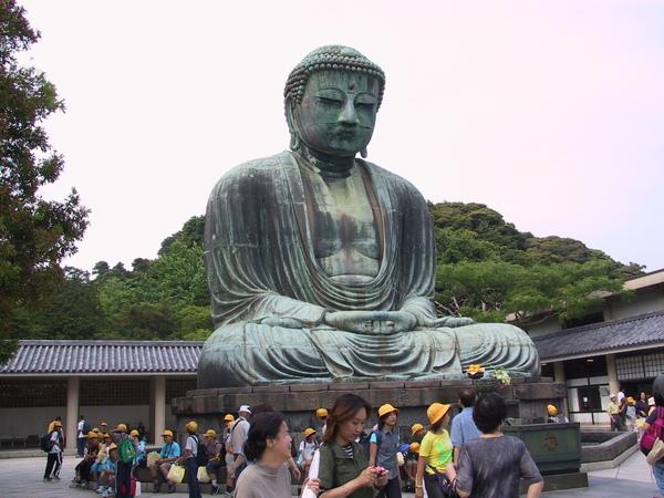 日本--鎌倉Kamakura01.jpg