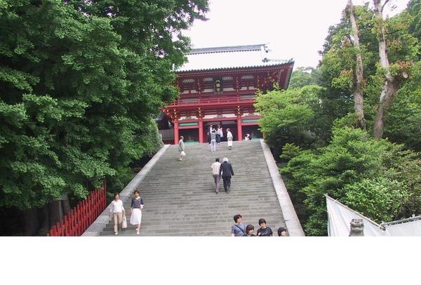 八藩宮.JPG