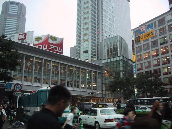 日本--澀谷Shibuya05.jpg