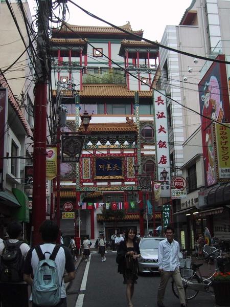 橫濱Yokohama11.jpg
