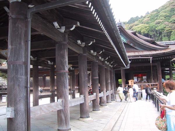 關西行2_京都Kyoto05.jpg