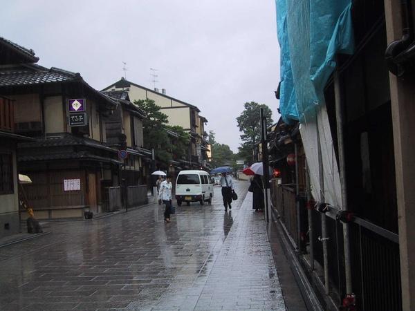 關西行2_京都Kyoto16.jpg
