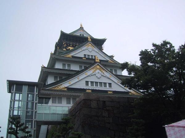 關西行3_大阪Osaka10.jpg
