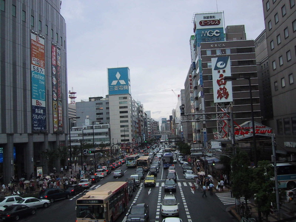 關西行3_大阪Osaka13.jpg