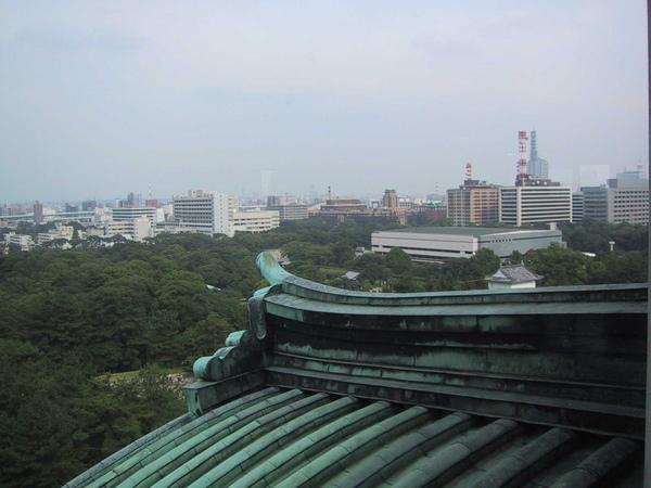 名古屋_名古屋城07.jpg
