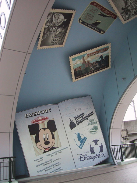 Tokyo Disneyland03.jpg