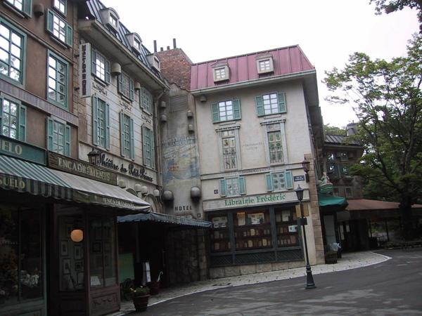小王子博物館16.jpg